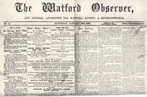 wo-watford-observer-issue-no-1-small