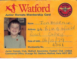 Junior-Hornet-Membership