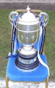 Herts-Senior-Cup