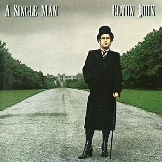 Elton-John-A-Single-Man-1978_Front