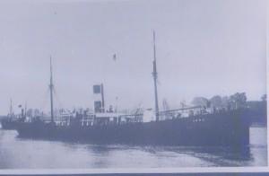 1891_vera