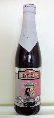 1984-Benskins-Bottle