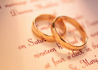 100-WeddingRings