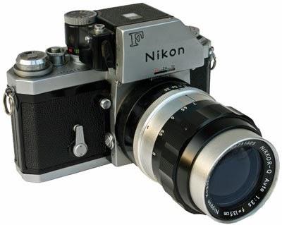 nikonf70