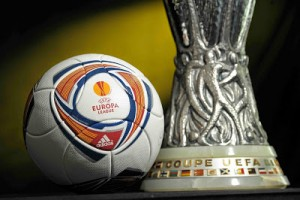 UEFA_EuropaLeague_Trophy_resized1