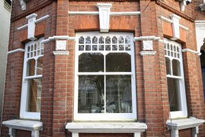 SASH-SMART-London-Ornate-Timber-Sash-Windows-Part-2-The-old-ground-floor-bay-windows